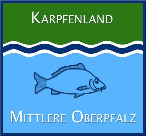 Logo Karpfenland